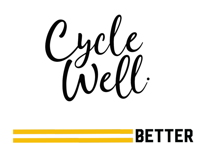 cycleWELL